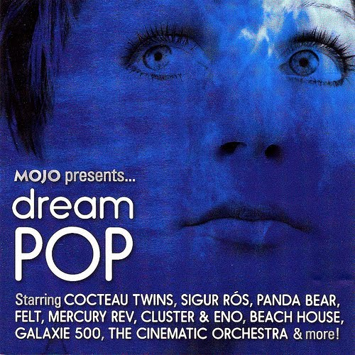 Mojo+Presents+Dream+Pop+folder