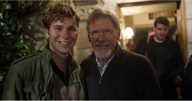 anthonyingruber_harrisonford