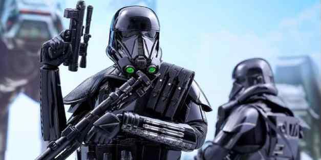 rogueone_deathtrooper